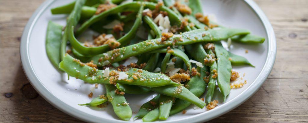 Photo for - Buttery sauté Green Beans