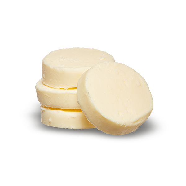 Photo of - Stirling Creamery Flavoured Medallions - Salted