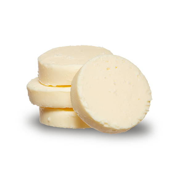 Photo of - Stirling Creamery Flavoured Medallions - Unsalted